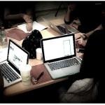 Migración y creación de divisiones sociales en los medios de comunicación