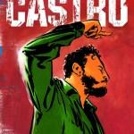 La revolución cubana a través del arte