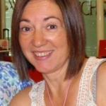 Hilda González