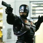 Robocop: la heroicidad programada