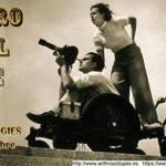 ESPECIAL «Género y cine»