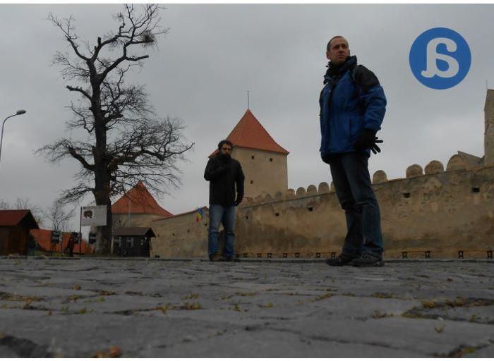 Un viaje por Rumanía: choque de impresiones y contradicciones