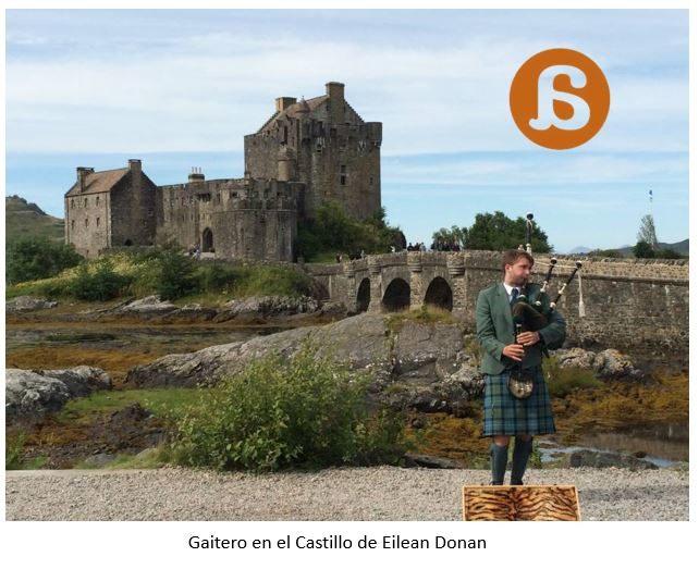 Highlanders: la muerte social de los clanes