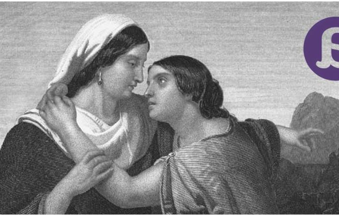 Matrimonios intragénero españoles… antes del 'matrimonio gay' de 2005 (II)