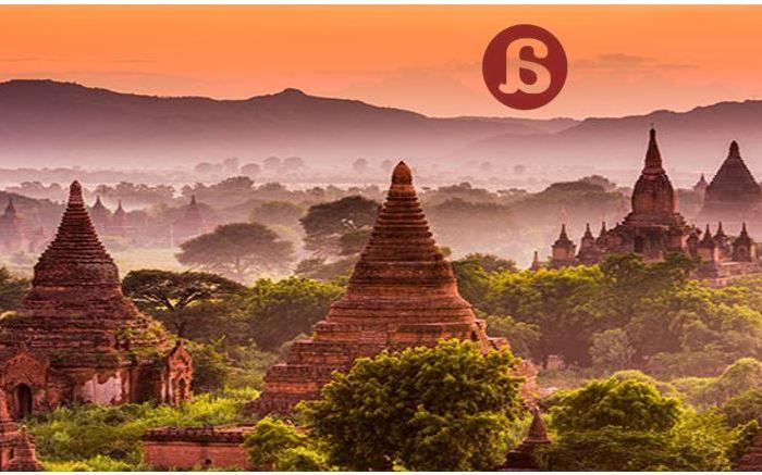 Myanmar, la otra cara del paraíso