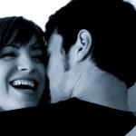 Diferencias culturales del lenguaje erótico