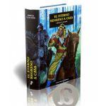 Regresando a casa: Ursula K. Le Guin y la etnografía-ficción