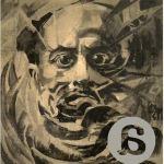 Vanguardia, futurismo y fascismo
