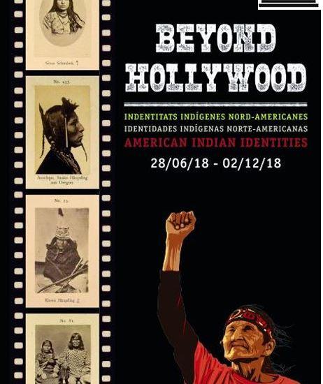 Más allá de Hollywood: La encrucijada de las identidades indígenas americanas