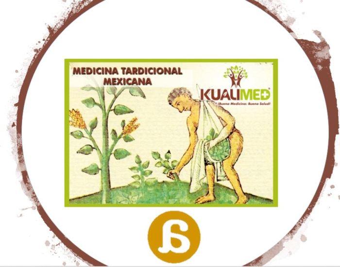 Medicina tradicional en México: pasado y presente