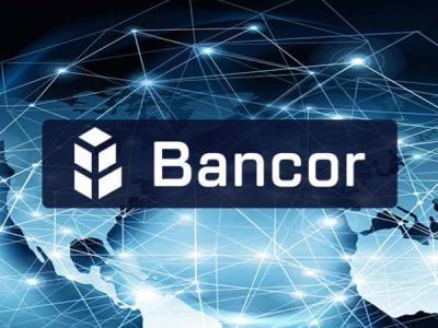 Криптобиржа Bancor приостановила операции из-за кибератаки