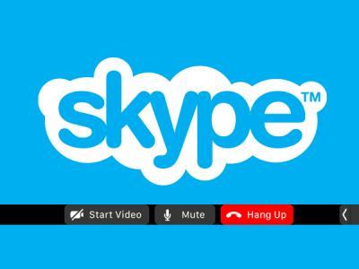 Microsoft начала тестирование сквозного шифрования в Skype