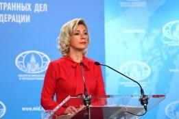 https://i1.wp.com/www.anti-spiegel.ru/wp-content/uploads/2019/09/sacharova-4.jpg?resize=261%2C174&ssl=1