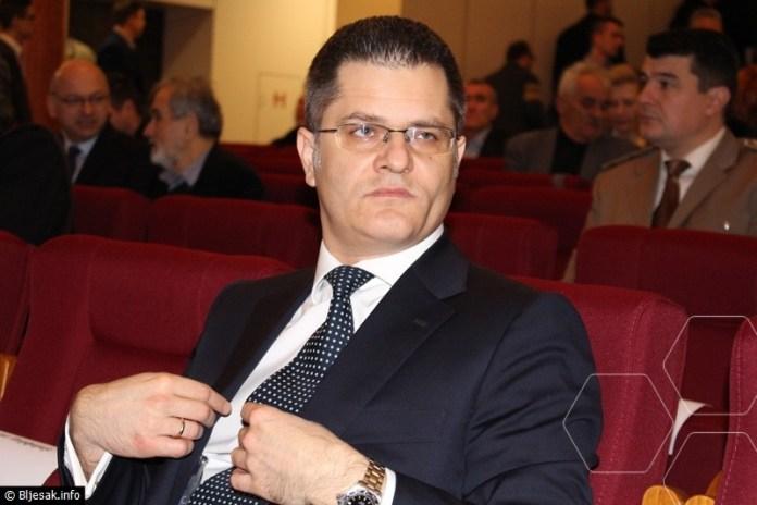 АНТИДОТ РАЗВАЛИО ЈЕРЕМИЋА: CIRSD - Међународни центар за прање новца! 21