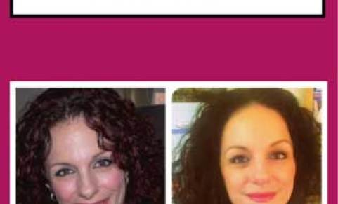 skin whitening injections before and after