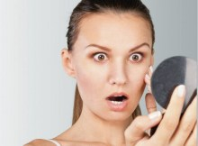 How to Cure Acne Naturally in 3 Days