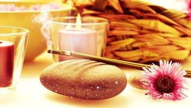 Photo of Cómo preparar un altar para rituales… ¡De magia blanca y positiva!