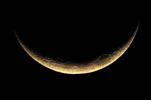 Luna Invertida Chesire
