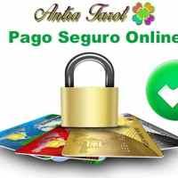 ? Tarot con PAGO SEGURO y Fiable Online
