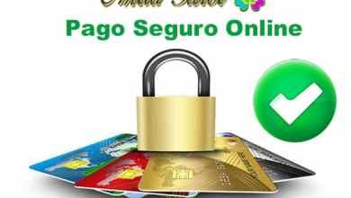 Photo of 📲 Tarot con PAGO SEGURO y Fiable Online