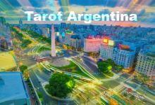 Photo of Tarot Argentina: Ahora podés llamarme sin Coste