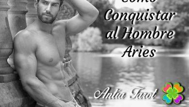 Photo of Conquistar al Hombre Aries: 5 consejos MUY completos