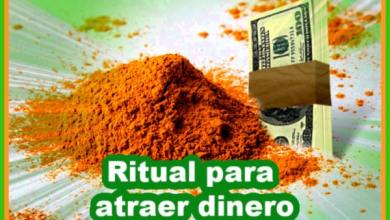 Photo of Ritual Para Atraer Dinero con Canela