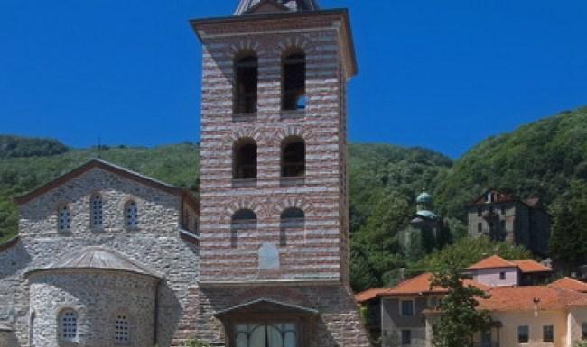Το Άγιον Όρος αντίθετο στα νέα προγράμματα σπουδών για τα θρησκευτικά