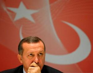 erdogan-turkey