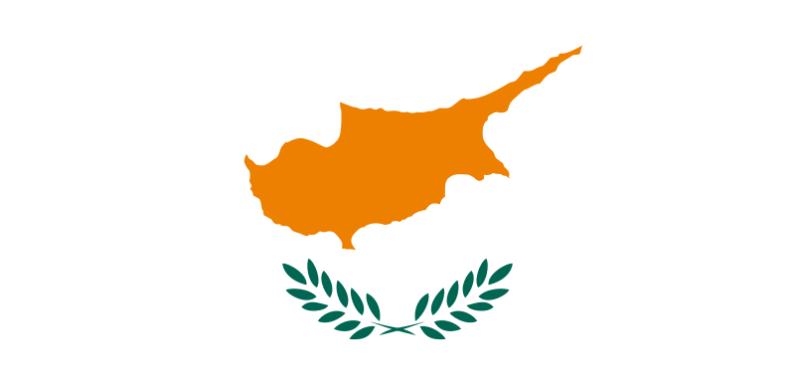 Η Κύπρος μεταξύ σφύρας και άκμονος πρέπει να κερδίσει την εθνική της επιβίωση