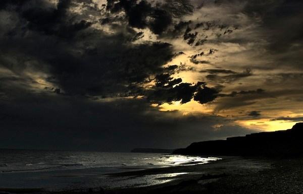 Το φάντασμα του Σχεδίου Ανάν πλανάται πάνω από την Κύπρο