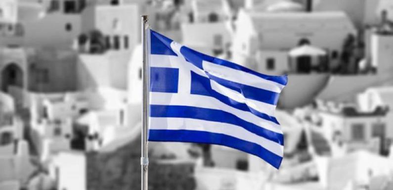 Τα Ελληνότροπα ήθη και η δυτικότροπη Κρίση