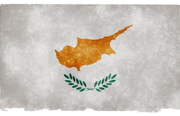 Διακήρυξη της Επιτροπής των Δέκα για την Κύπρο
