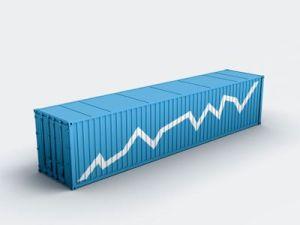 economy-chart