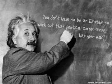 political_correctness_gone_mad