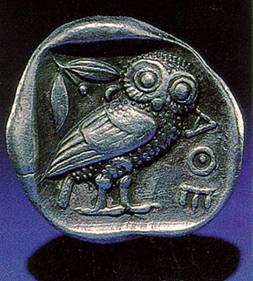 Ευρώ ή Δραχμή – Μια σύντομη ιστορική αναλογία