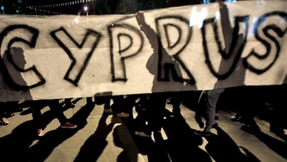 Η επιμονή των Ηπειρωτών, η κούραση των Αθηνών και η Κύπρος