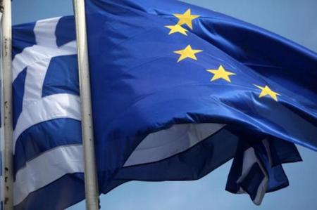 Ποιός είναι πραγματικά εναντίον της Ευρώπης;