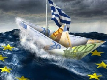 xreokopia-euro