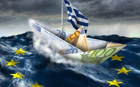 Inside Europe's Plan Z