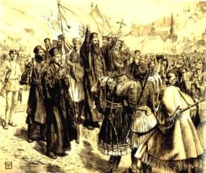 1821-greek-revolution