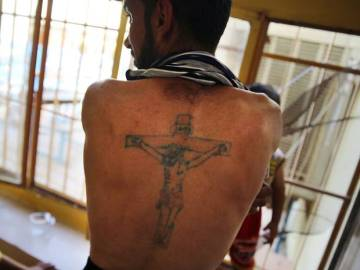 isis-iraqchristian