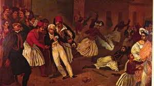 kapodistrias-fallen