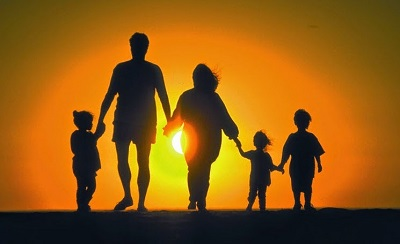 dimografiko-family