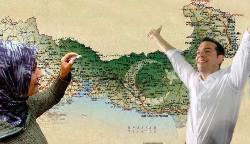 thraki_syriza