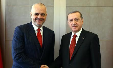 http://i1.wp.com/www.antibaro.gr/wp-content/uploads/2016/10/rama_erdogan.jpg?w=442