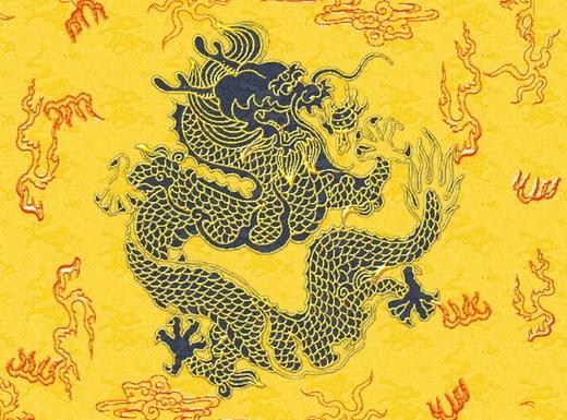 Η εξωστρέφεια της Κίνας σπάει παραδόσεις αιώνων