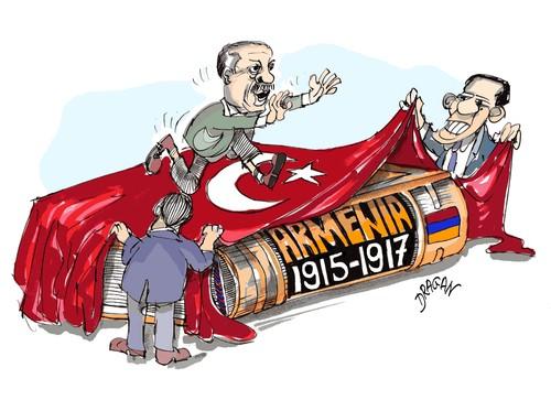 Τούρκικη συμφωνία