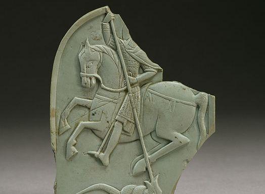 Ο Βυζαντινός στρατός της δυναστείας των Κομνηνών: το ξίφος του αυτοκράτορα