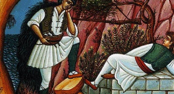 ΒΙΝΤΕΟ – Τουρκοκρατία: Οι αποτυχημένες Ελληνικές επαναστάσεις του 17ου και 18ου αιώνος